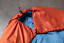 KLYMIT-Versa-Blanket-Camping-Travel-Blanket-and-Pillow-FACTORY-REFURBISHED thumbnail 7