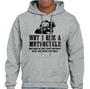 Why-I-Ride-A-MOTORCYCLE-Mens-Funny-Motorbike-Hoodie-Biker-Yamaha-Bike-Kawasaki