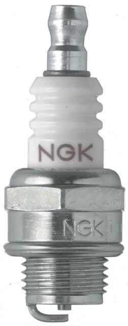 NGK Standard Spark Plug BM7A
