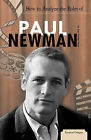 How to Analyze the Roles of Paul Newman by Sue Vander Hook (Hardback, 2010)