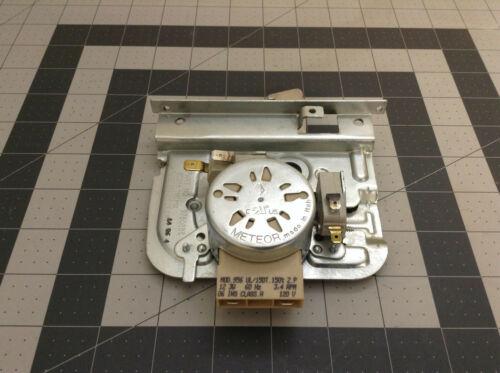 KitchenAid Whirlpool Oven Door Latch 9760888 WP9760889 975952