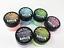 Mia-Secret-Nail-Art-Acrylic-Collection-Powder-6-Colors-Set-PICK-YOUR-SET thumbnail 7