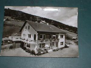Wildbad-Nonnenmiss-Haus-4-Wilhelm-Haag-1969