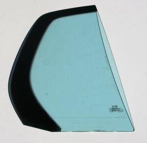 VW-Golf-Mk5-Rear-Door-Quarter-Glass-Right-Side-Rear-Window-Blue-Tint-GTI