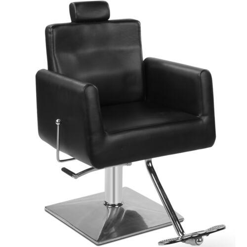 Friseurstuhl Friseursessel Friseurbedarf Friseureinrichtung Friseurstudio 205129