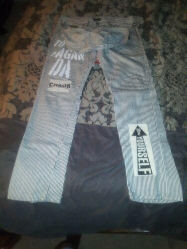 Vivienne westwood Men Jeans