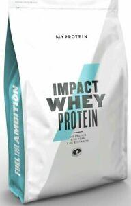 MyProtein-Impact-Whey-Eiweiss-Eiweiss-Pulver-Shake-My-Protein-Packung-mit-BCAA