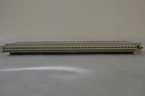 NEU! 1.278 OVP!! Siemens S5 Front Connector Frontstecker No.: 6ES5497-4UB31