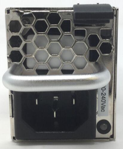 3Y Power Technologies 450W Redundant Power Supply YM-2451CAR CTX-853-00007-00