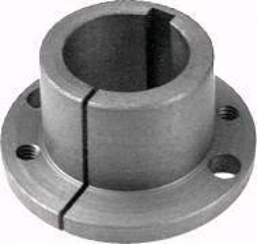 """SCAG TURF TIGER COMMERCIAL LAWN MOWER 1-1//8/"""" OD TAPERED HUB REPLACES OEM 48926"""