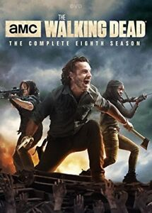 The-Walking-Dead-TV-Series-Season-8-BN