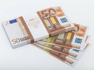 50-EURO-BANKNOTE-COPY-1-pack-for-Prank-Games-Movies-amp-Videos-and-Gift