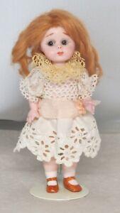 Doll-Mignonnette-Poupee-Repro-034-J-14-034-Googlie-14-cm
