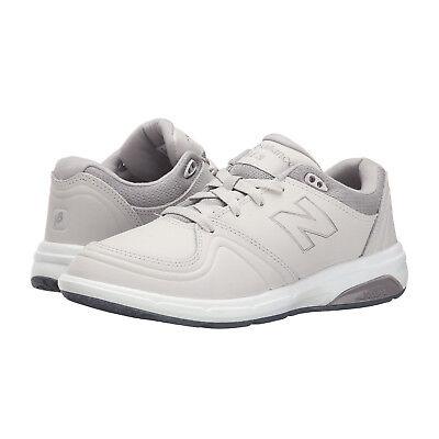 New Balance Walking Marche Ww813 Lace Up Athletic Shoe