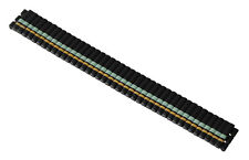 "ORIGINAL SWATCH 17mm FLEX ARMBAND ""CD PLAYER - Large"" (ASCB120A) NEUWARE"