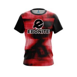 Ebonite-Mens-Dye-Sub-Canvas-Red-CoolWick-Performance-Bowling-Shirt
