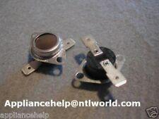 Creda Hotpoint Parnall Ariston Crusader Indesit Thorn Thermostat Kit