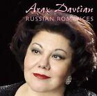 Russian Romances (CD, Nov-2010, Delos)