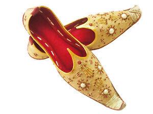 Flip Flops Slipper Indian Casual Details J104 About Jutti Shoes Sandals Mens Khussa Ethnic rBCedxo