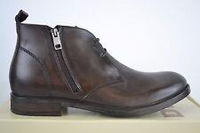Diesel Deshort Serberhus Schuhe Shoe Boots Stiefeln Boot Stiefel Gr. 43