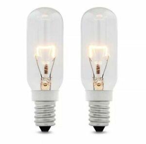 Glühbirne Für Dunstabzugshaube 2021