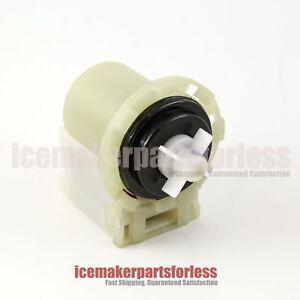 Bosch 00436440 Washer Drain Pump Motor 436440 00674704