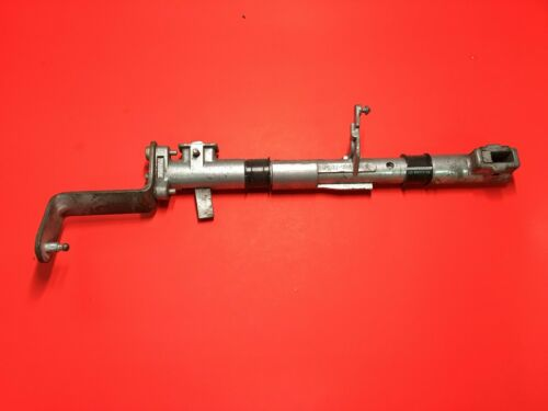 FORD TAURUS SABLE STEERING COLUMN SHIFT TUBE SHIFTER ROD ASSEMBLY W BUSHINGS!