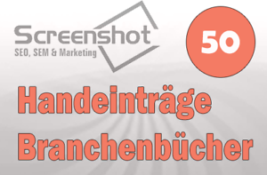 50-Handeintraege-in-Branchenbuecher-SEO-Handeintrag-Backlinkaufbau