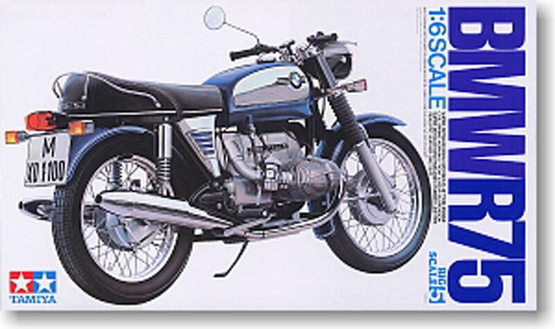 """""""FRAMTID """",65533,RARE 65533räd,65533; TAMIYA 1  6 BMW R75  5 modelllllerlerl Kit NY from japan"""