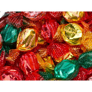 GoLightly-Assorted-Fruit-Sugar-Free-Hard-Candy-1Lb