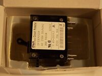Fuji Cp33em/20k Circuit Protector