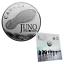 CANADA-1944-2019-D-DAY-AT-JUNO-BEACH-75TH-ANNIVERSARY-1-4oz-PURE-SILVER-COIN miniature 1