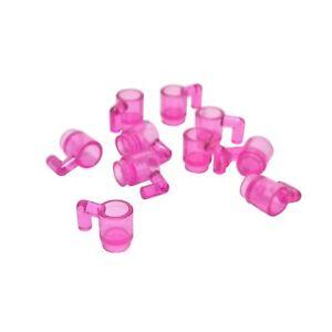 Lego® Technik Technic 4x Zahnrad 24 Zähne Gear alt hellgrau X187 wie 3648 R150
