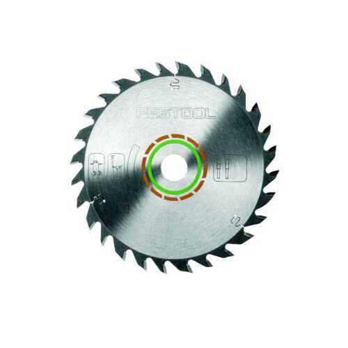 Festool universel-Lame de scie 190x2,8x30 w32 pour at 65 AP 65 Nº 490517