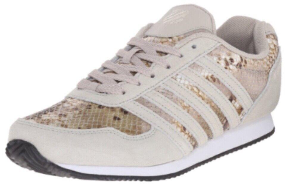 K-Swiss New Haven CMF Women's shoes Size 7 B(M) US