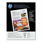 Genuine HP- Q2546A - 8.5 x 11