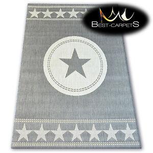 MODERN-NATURAL-SISAL-RUG-039-FLAT-039-PRACTICAL-Cheap-Carpet-FlatWeave-Easy-Clean