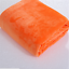 Versatile-Super-Soft-Warm-Fleece-Small-Throw-Blanket-Microplush-Multipurpuse-Lot