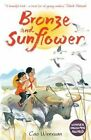 Bronze and Sunflower by Wenxuan Cao (Paperback, 2015)