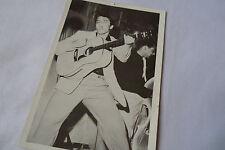 ELVIS Original 1956 LPM-1254 ***1st PROMO / BONUS PHOTO*** IMPOSSIBLE TO FIND!!