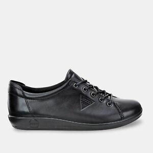 Ecco-Soft-2-0-206503-56723-Black