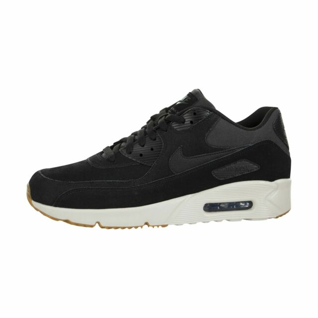 Nike Air Max 90 Ultra 2.0 Leather 924447 003