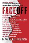 Faceoff Von Child Lee Connelly Michael | Buch |