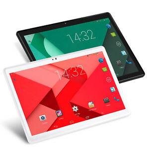 NEW-10-1-039-039-Tablet-PC-Android-6-0-Quad-Core-16GB-10-Inch-HD-WIFI-2-SIM-3G-Phablet