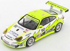 Porsche 911 GT3 RSR Petersen Motorsport #90 Le Mans 2006 1:43