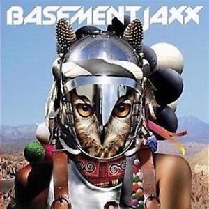 BASEMENT-JAXX-Scars-CD-NEW-DIGIPAK