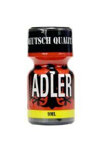 Adler 10 ml