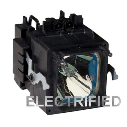 SONY XL-5100 XL5100 XL-5100U XL5100U F93087600 LAMP FOR KDS60R200A KDS60R200A