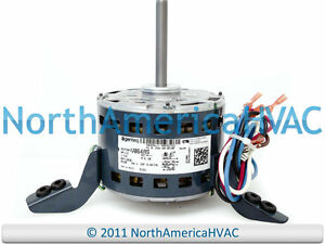 s l300 goodman janitrol blower motor 1 3 hp b1340003 b13400 03 ebay Goodman Heat Pump Wiring Diagram at nearapp.co