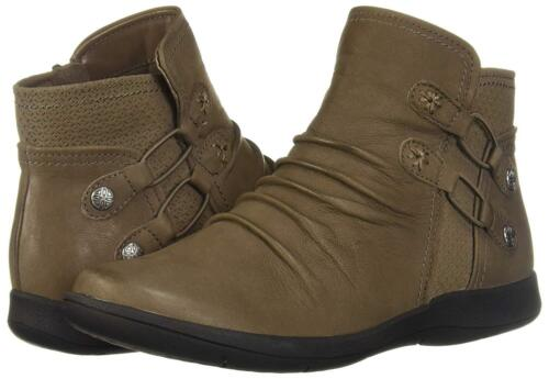 Rockport Womens Daisey Strap Boot Ankle Pick SZ//Color.